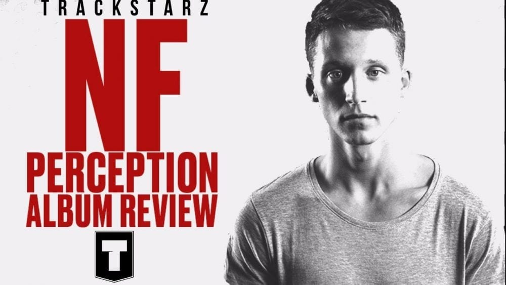 nf perception free album download