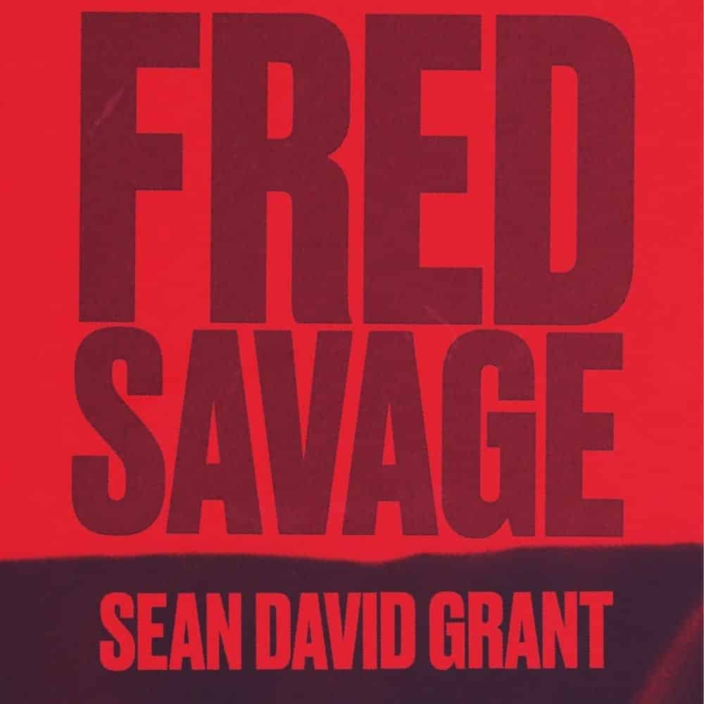 fred-savage-ep