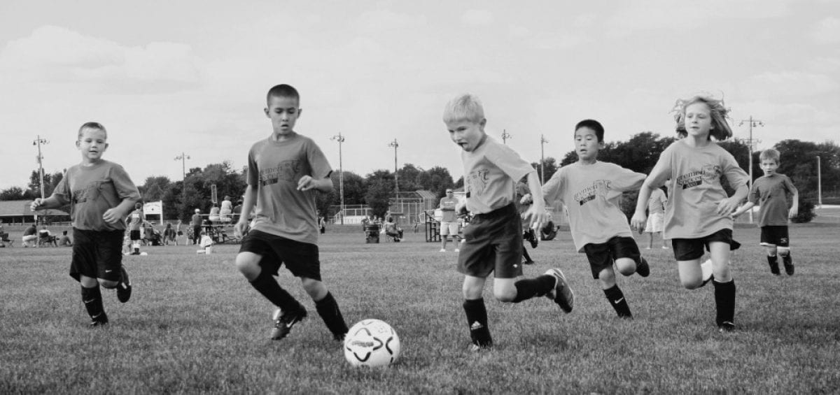 sports are necessary Sports injuries are injuries that happen when playing sports or sports injuries are injuries that happen when is needed to fix sports injuries.