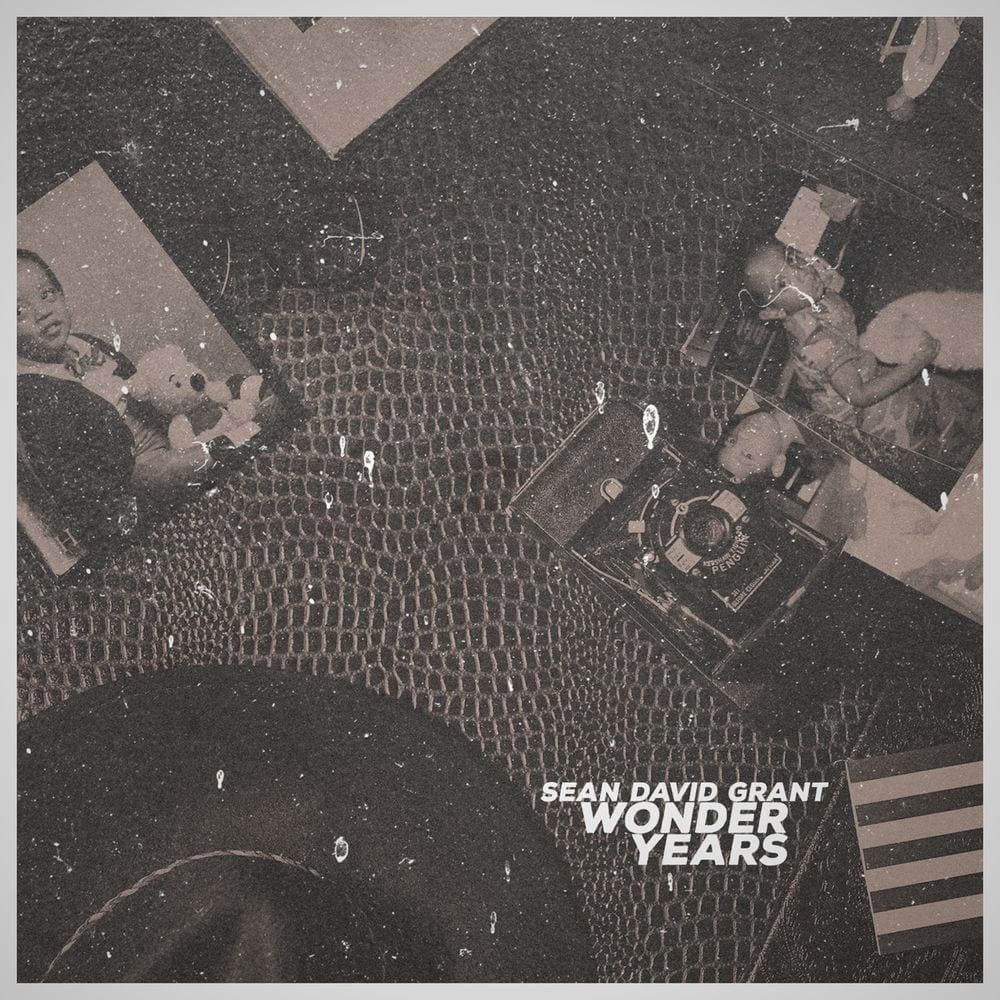 the wonder years album review Few in underground hip-hop have rolodexes that can compare to north carolina beatmaker 9th wonder's, and with good reason his signature sound—a sort of updated synthesis of the smooth.