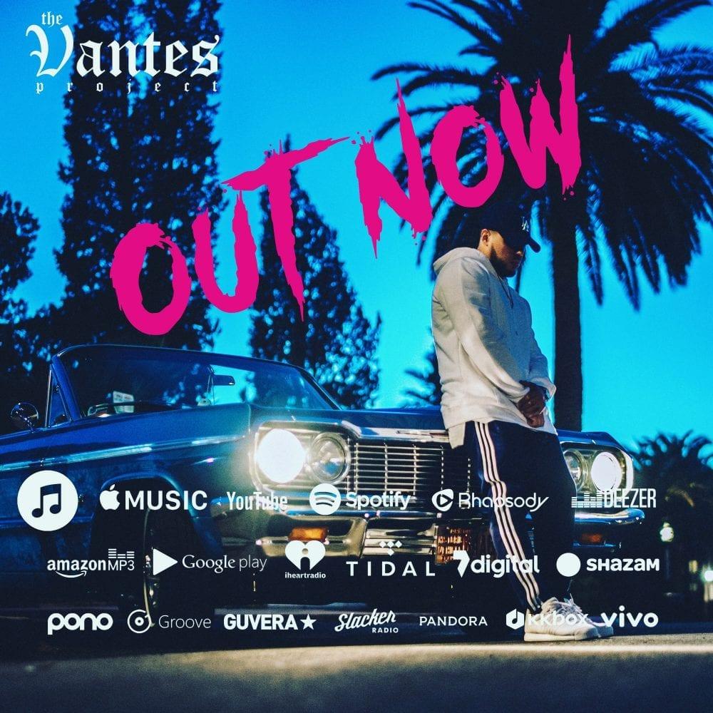 Joey Jewish Cracks Top 25 On iTunes Charts | Music News
