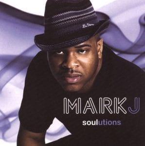 Mark J -