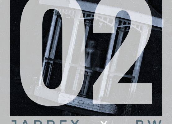"""e104f973cf3af Jarrex Releases New Song Featuring BW Titled """"02"""""""