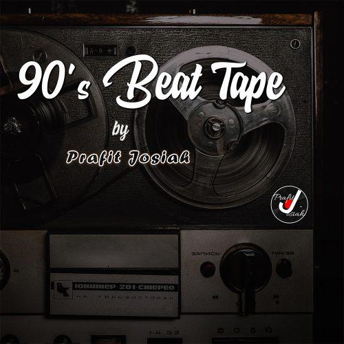 90's Beat Tape